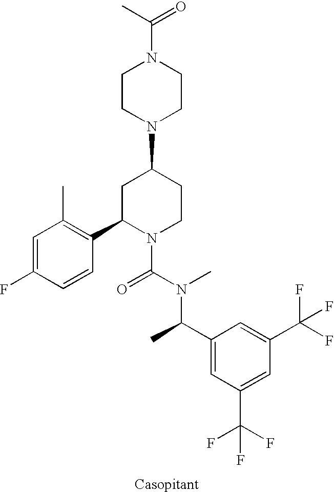 Figure US20100137332A1-20100603-C00002