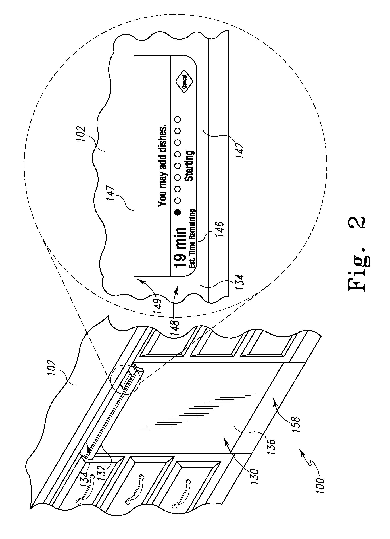 gfci breaker pole wiring diagram images wiring diagrams on garbage disposal diagram for wiring diagram