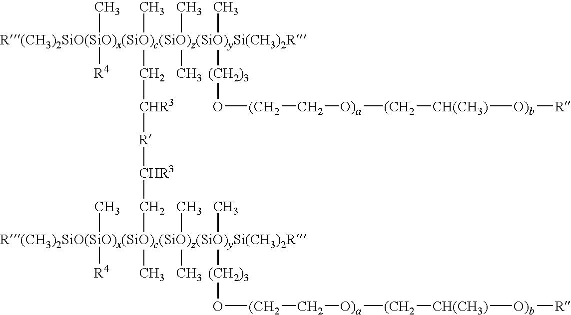 Figure US20100143421A1-20100610-C00001