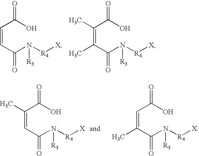 Figure US20100143651A1-20100610-C00007