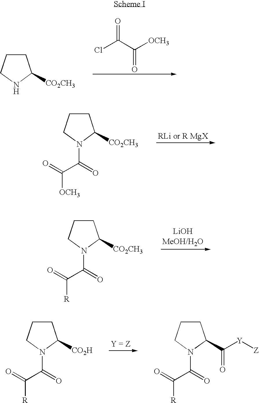 Figure US20100145071A1-20100610-C00011