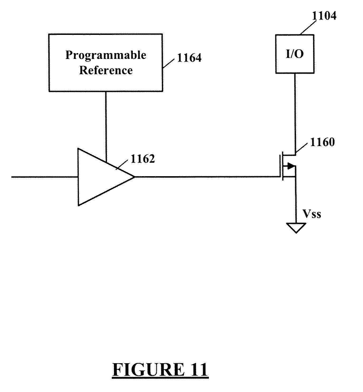 patent us20100148700