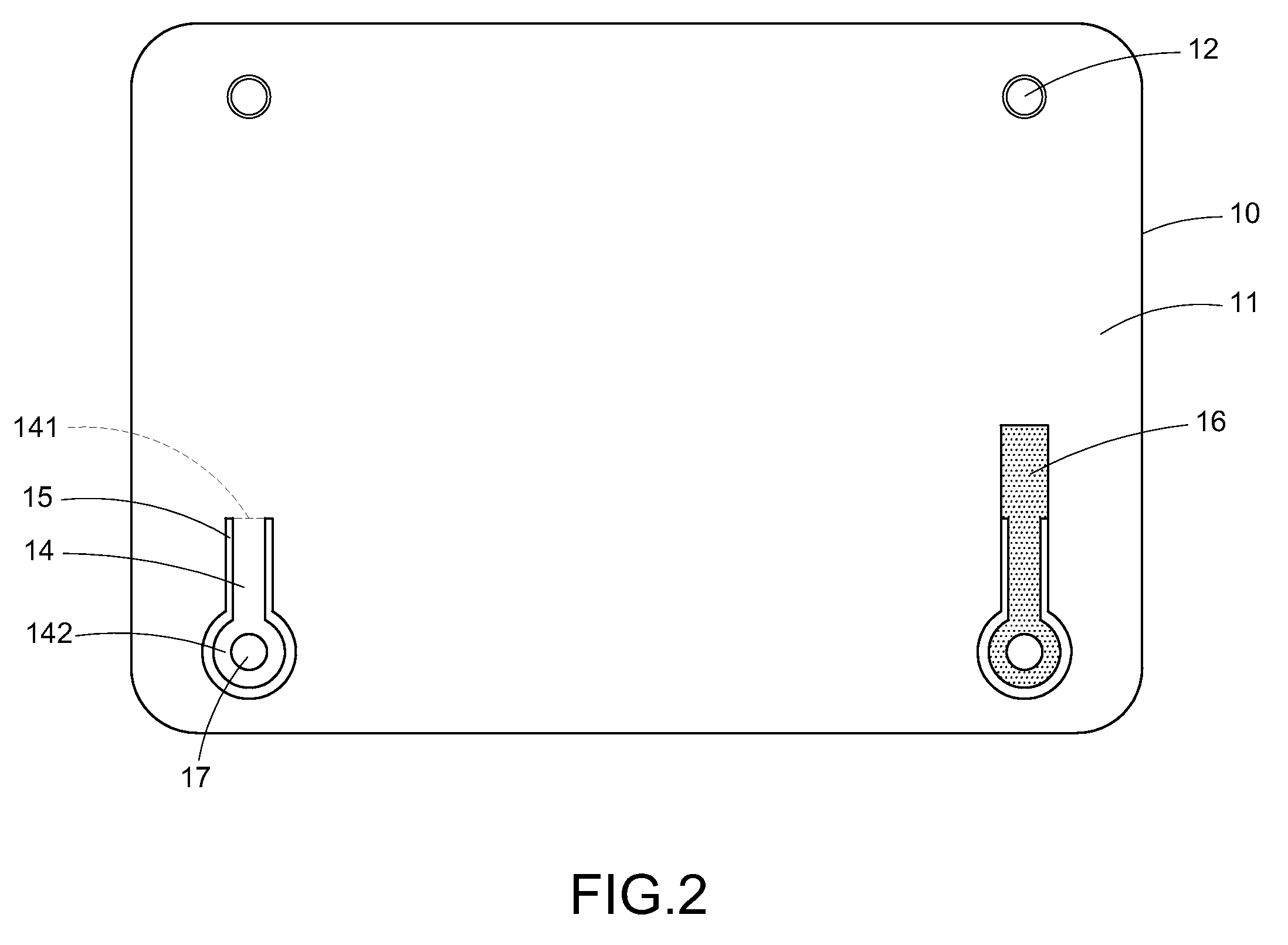 Patent Us20100149752 Electronic Device Having Sliding Assembly Parts Diagram Moreover Microsoft Laptop Puter Clip Art On Of Drawing