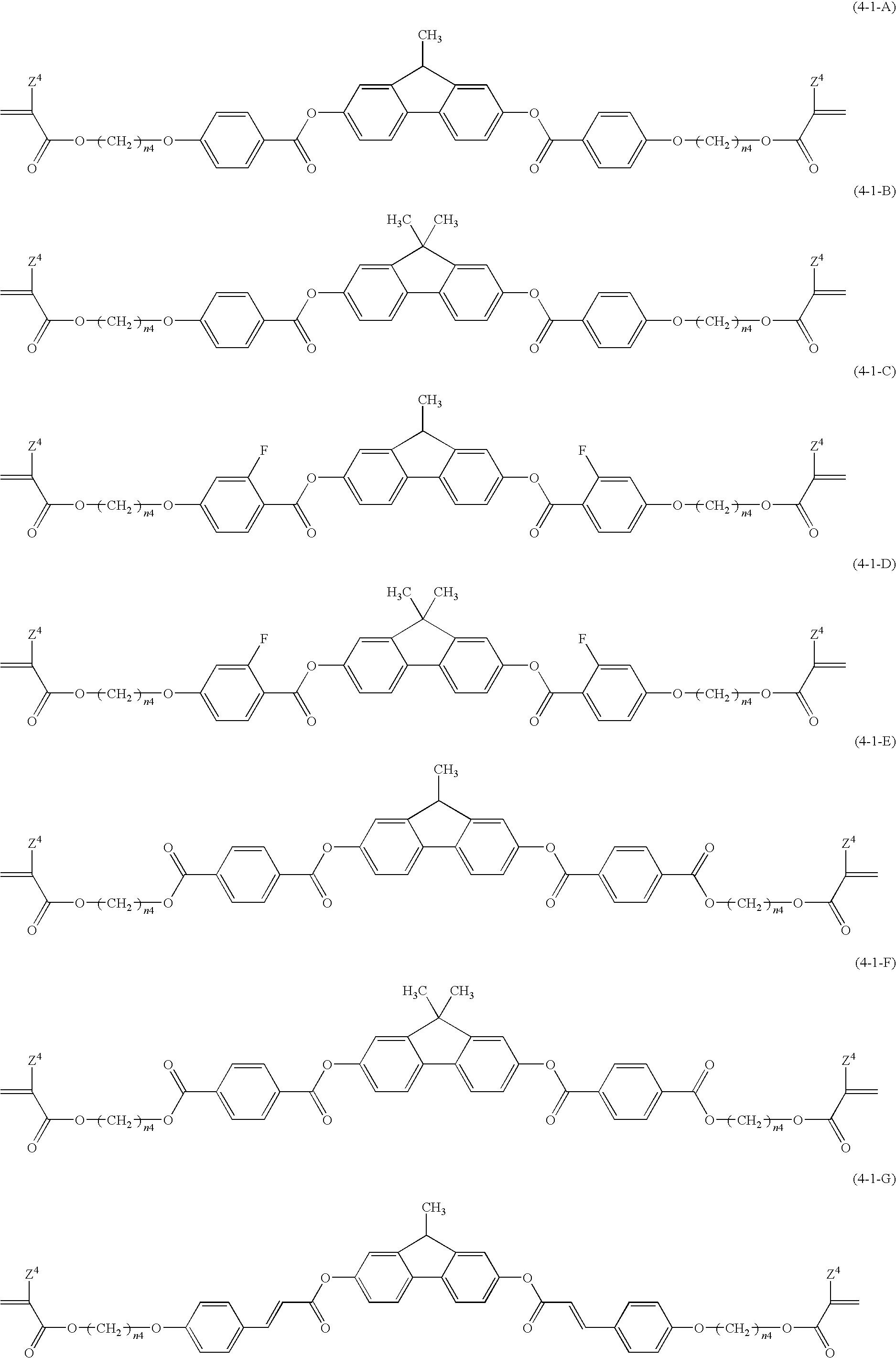 Figure US20100151154A1-20100617-C00022