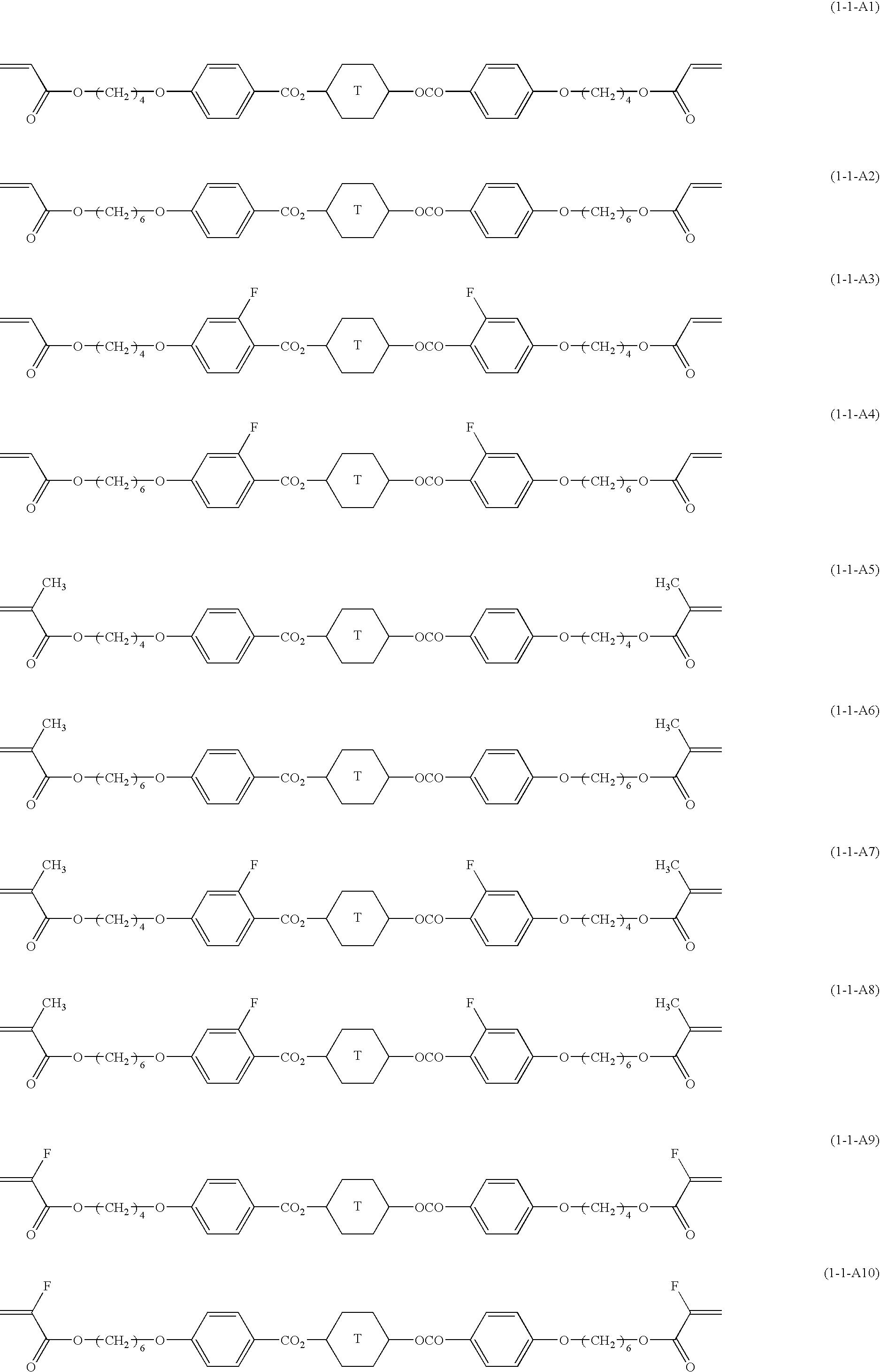 Figure US20100151154A1-20100617-C00026