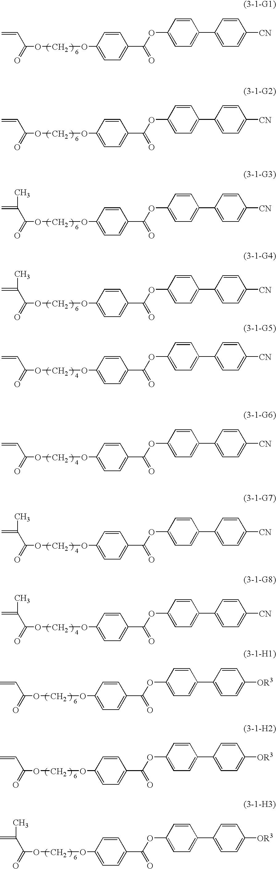 Figure US20100151154A1-20100617-C00039