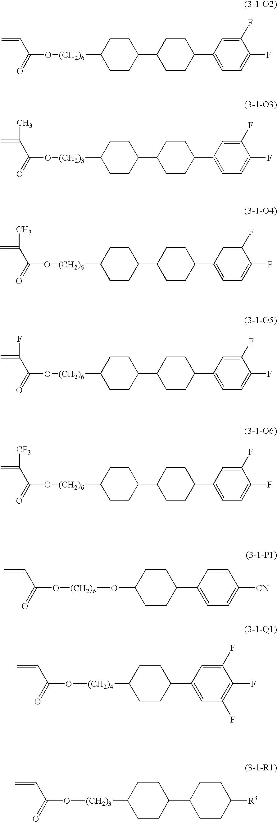 Figure US20100151154A1-20100617-C00042