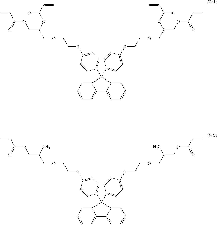 Figure US20100151154A1-20100617-C00054