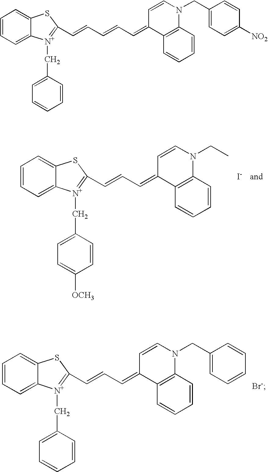Figure US20100151509A1-20100617-C00028