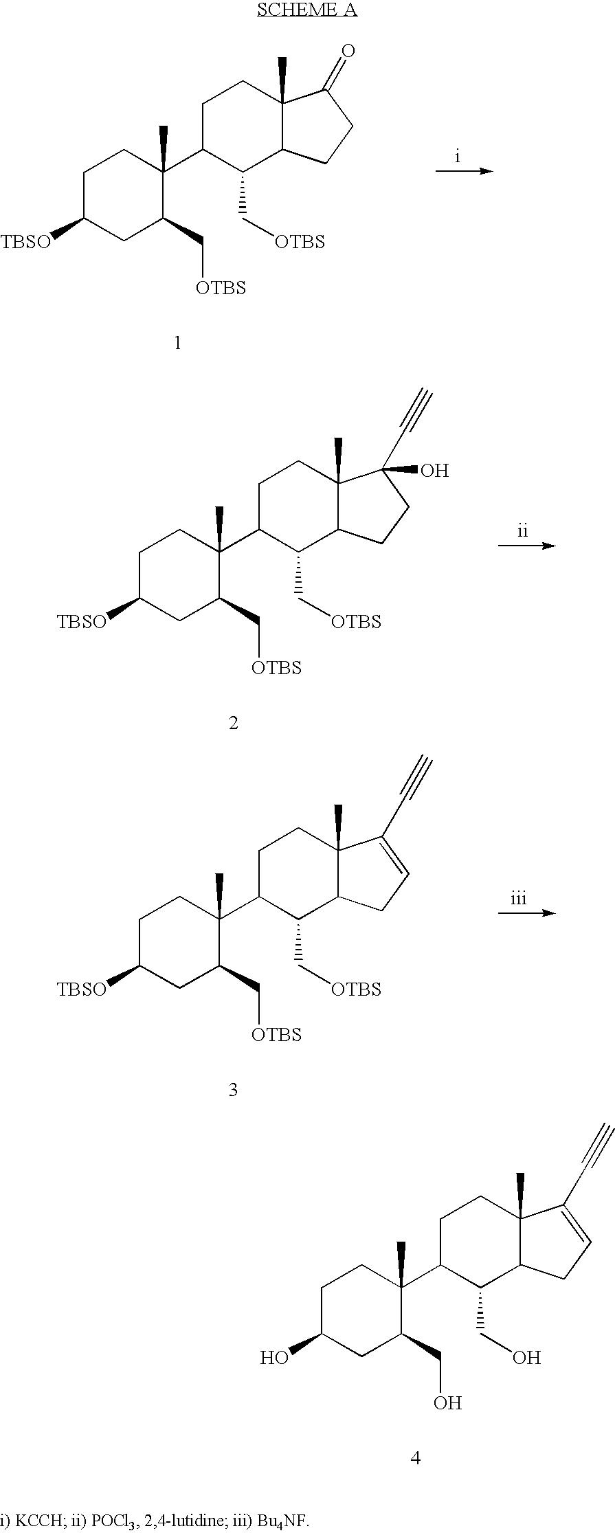 Figure US20100152220A1-20100617-C00008