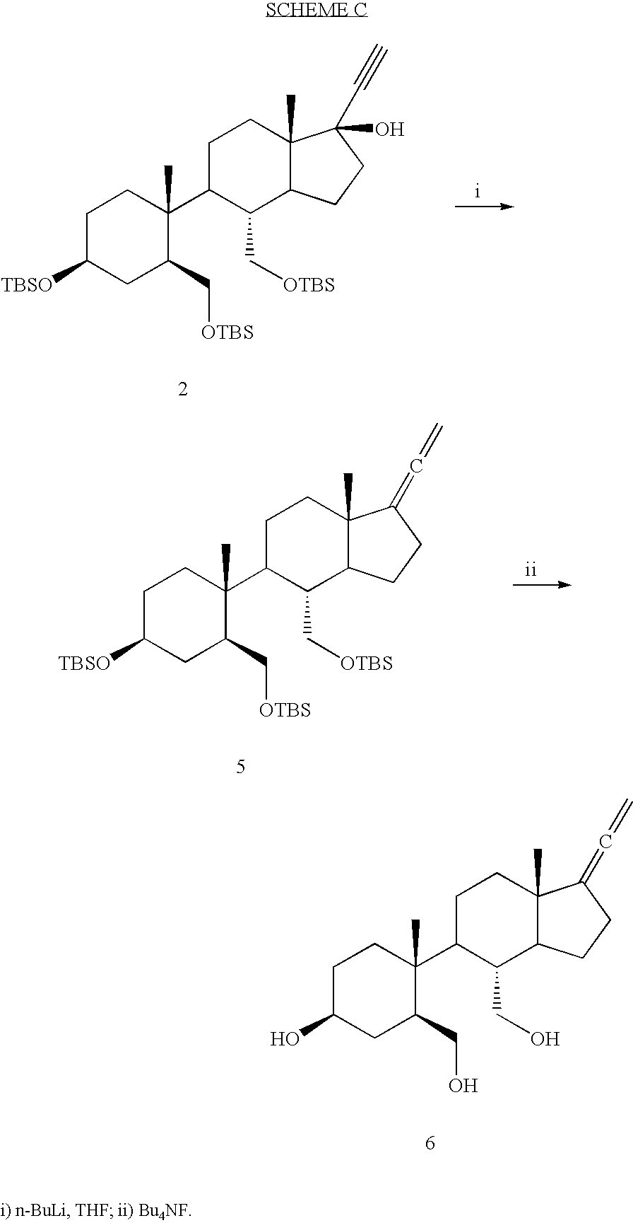 Figure US20100152220A1-20100617-C00010