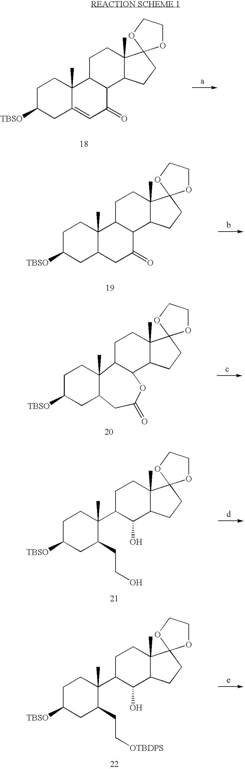 Figure US20100152220A1-20100617-C00015