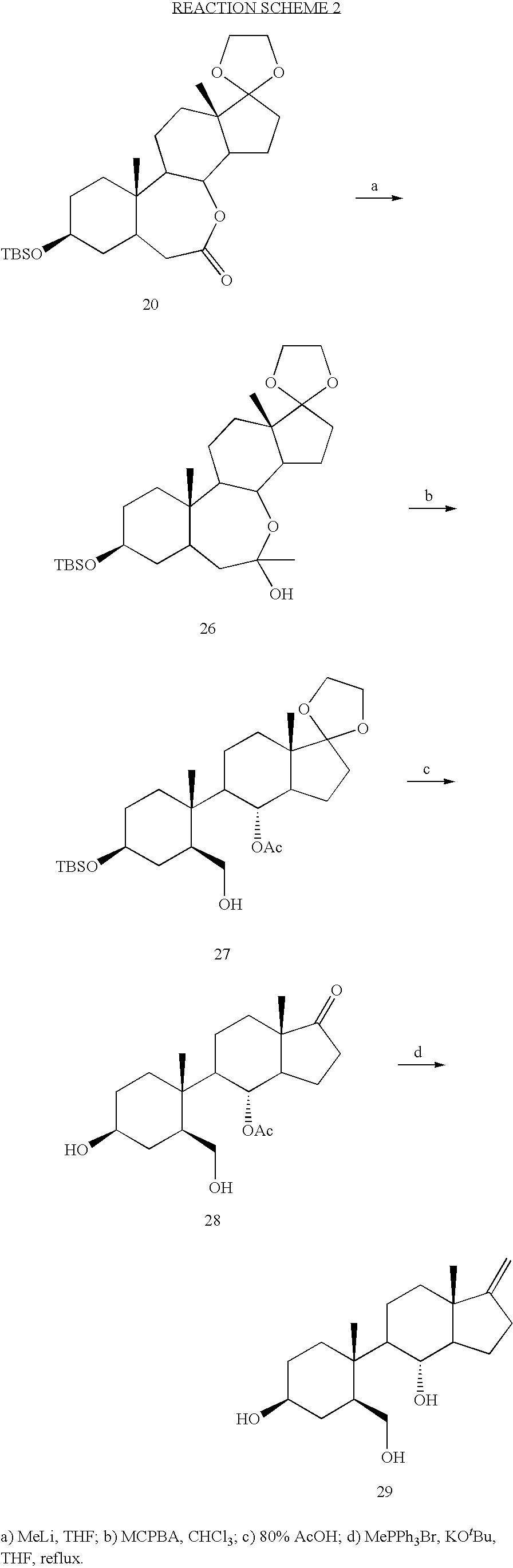 Figure US20100152220A1-20100617-C00017