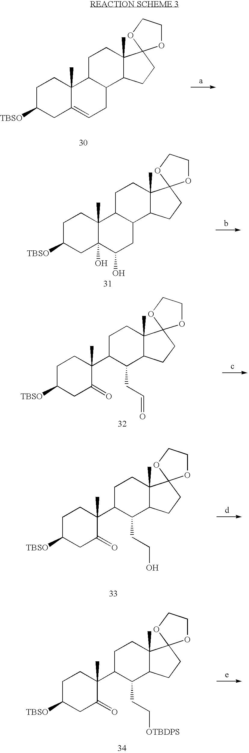 Figure US20100152220A1-20100617-C00018