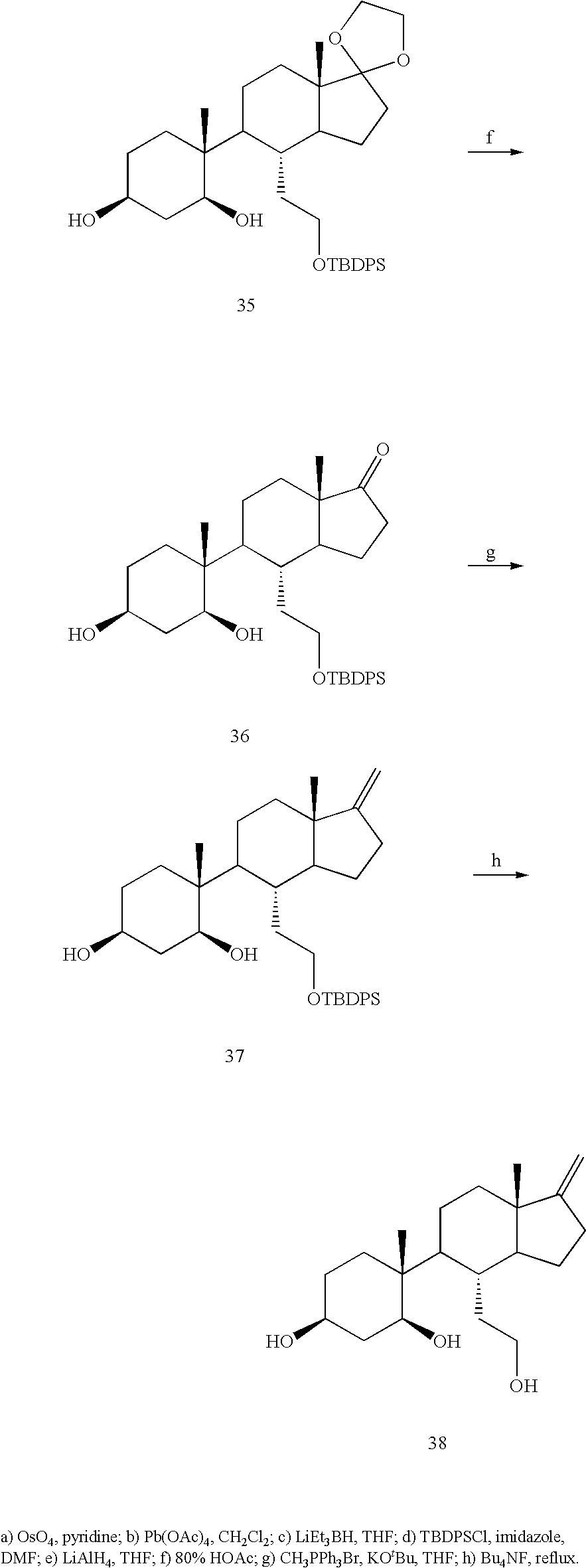Figure US20100152220A1-20100617-C00019