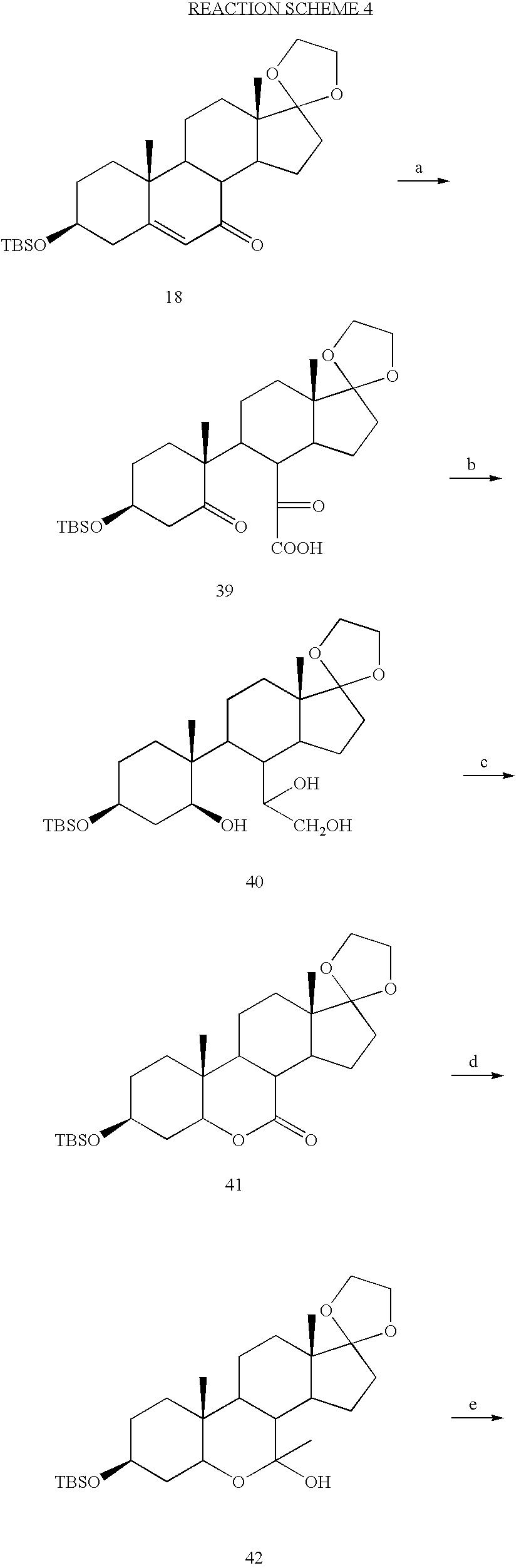 Figure US20100152220A1-20100617-C00020