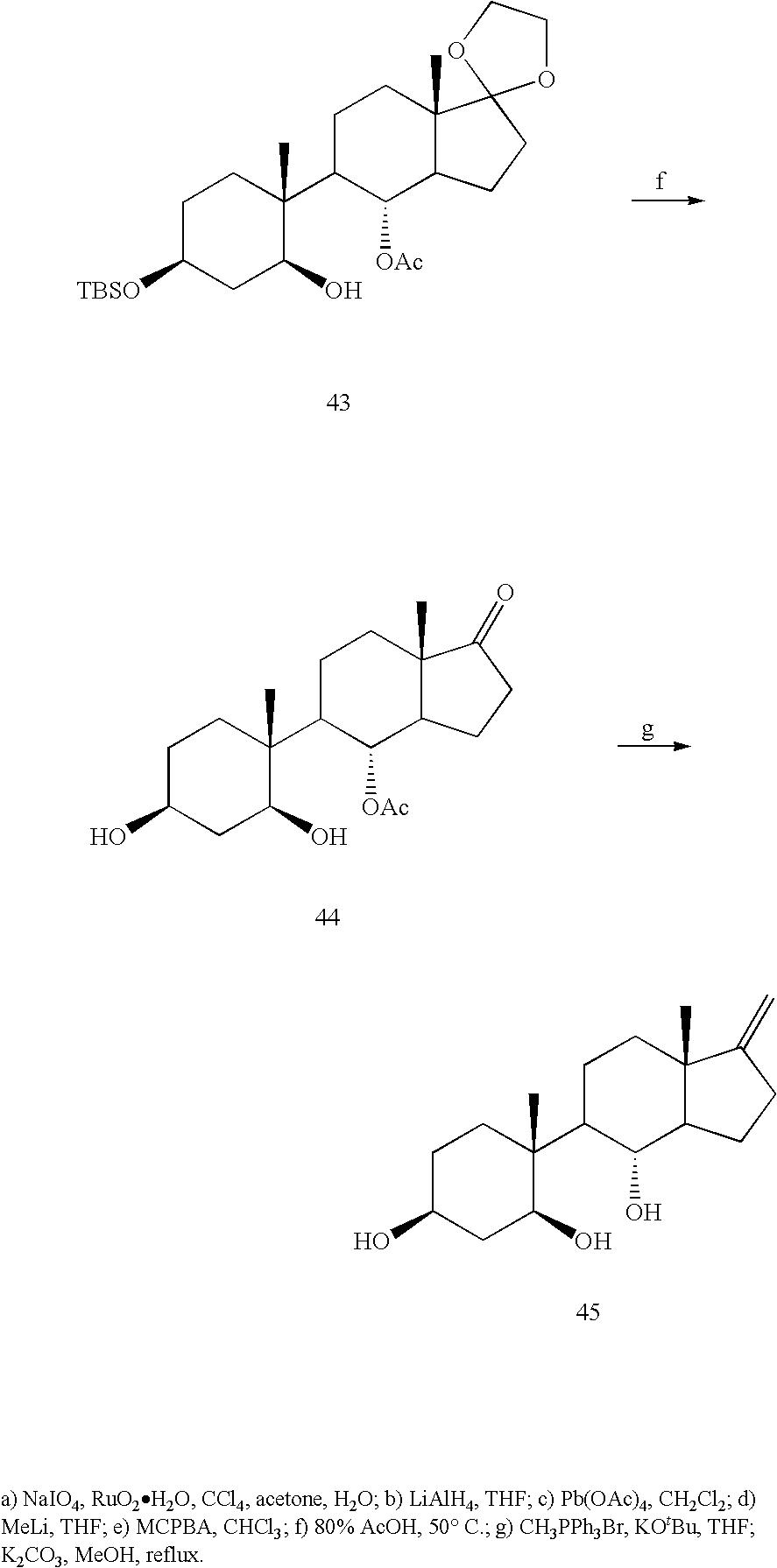 Figure US20100152220A1-20100617-C00021