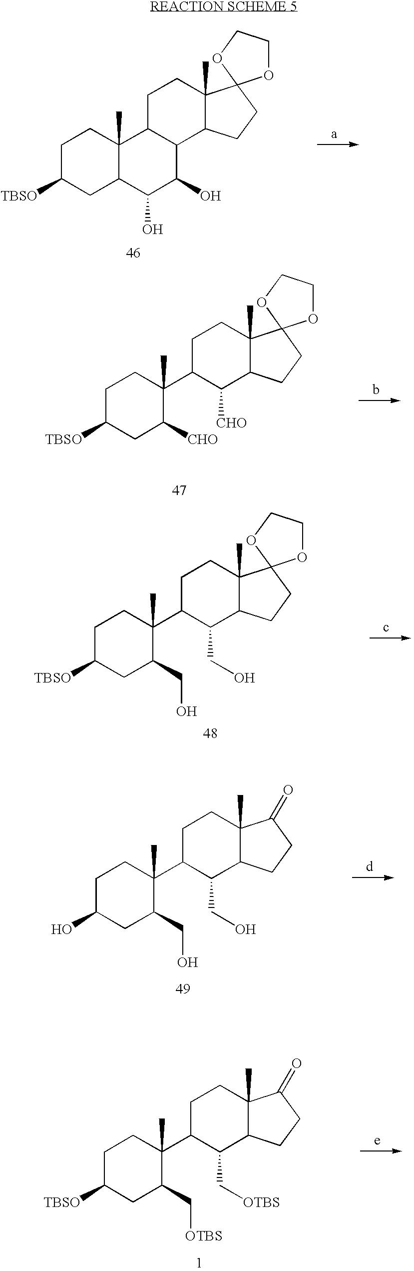 Figure US20100152220A1-20100617-C00022
