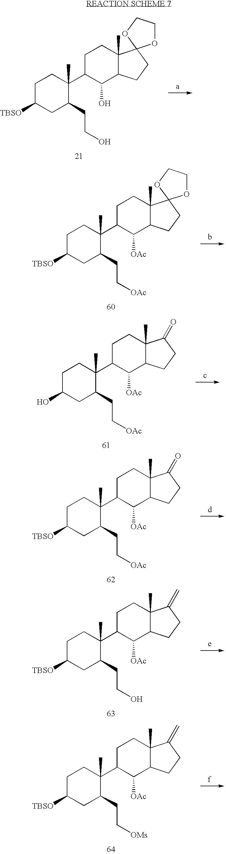 Figure US20100152220A1-20100617-C00026