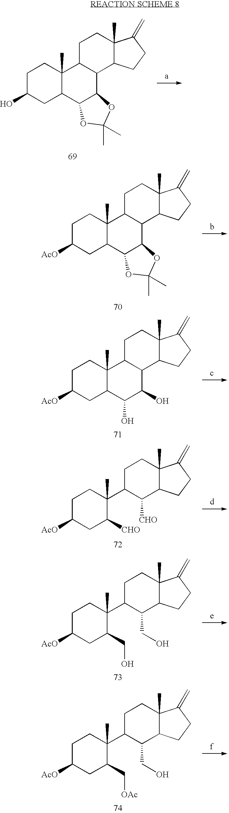 Figure US20100152220A1-20100617-C00028