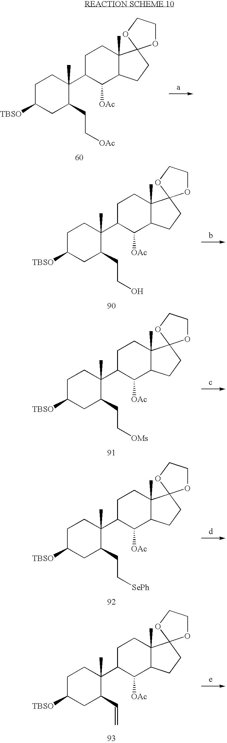 Figure US20100152220A1-20100617-C00032