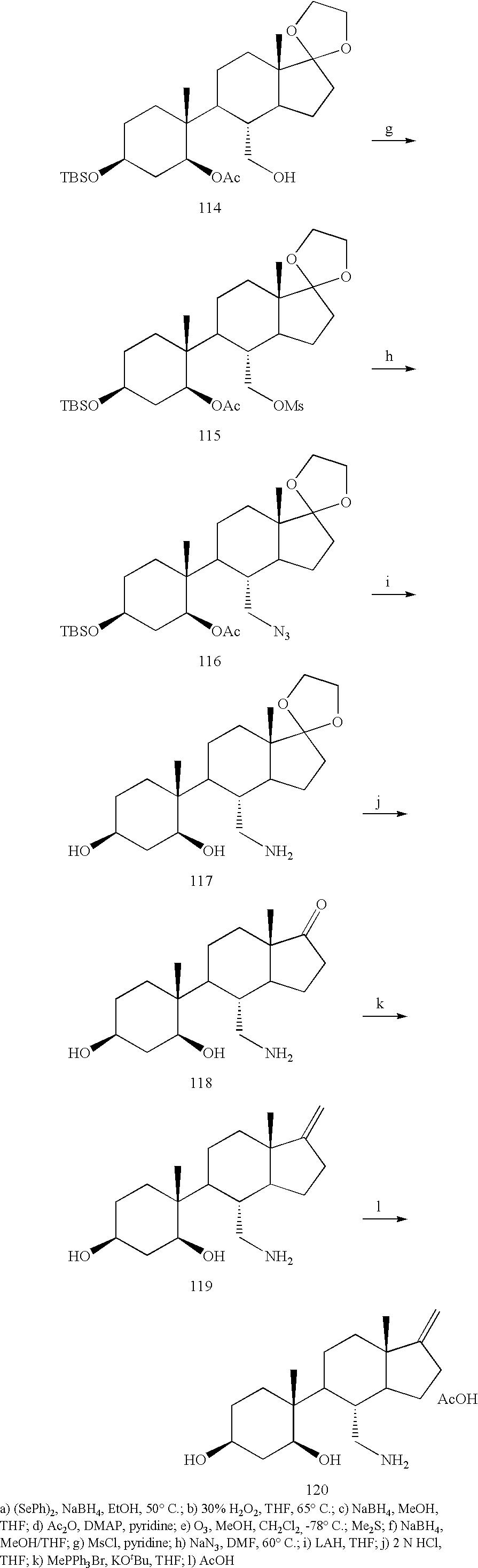 Figure US20100152220A1-20100617-C00038