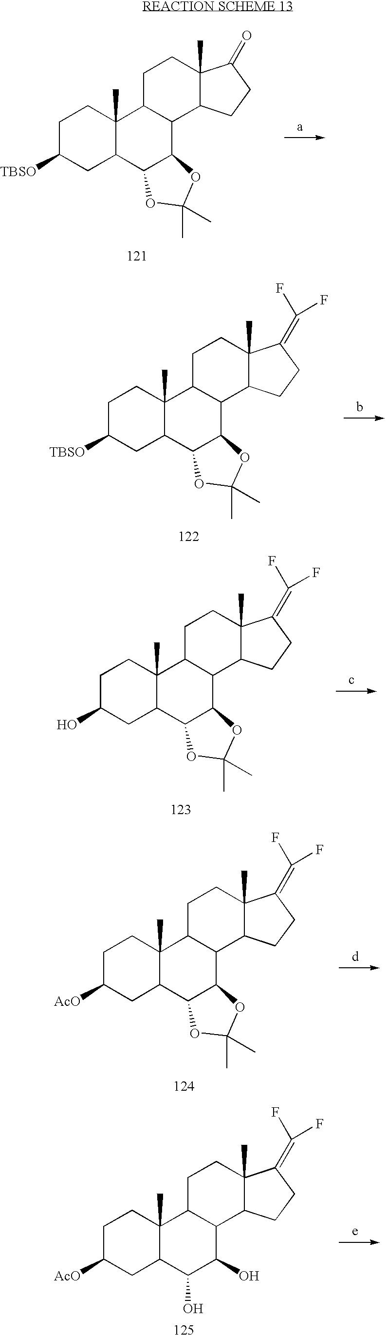 Figure US20100152220A1-20100617-C00039