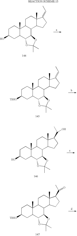Figure US20100152220A1-20100617-C00045