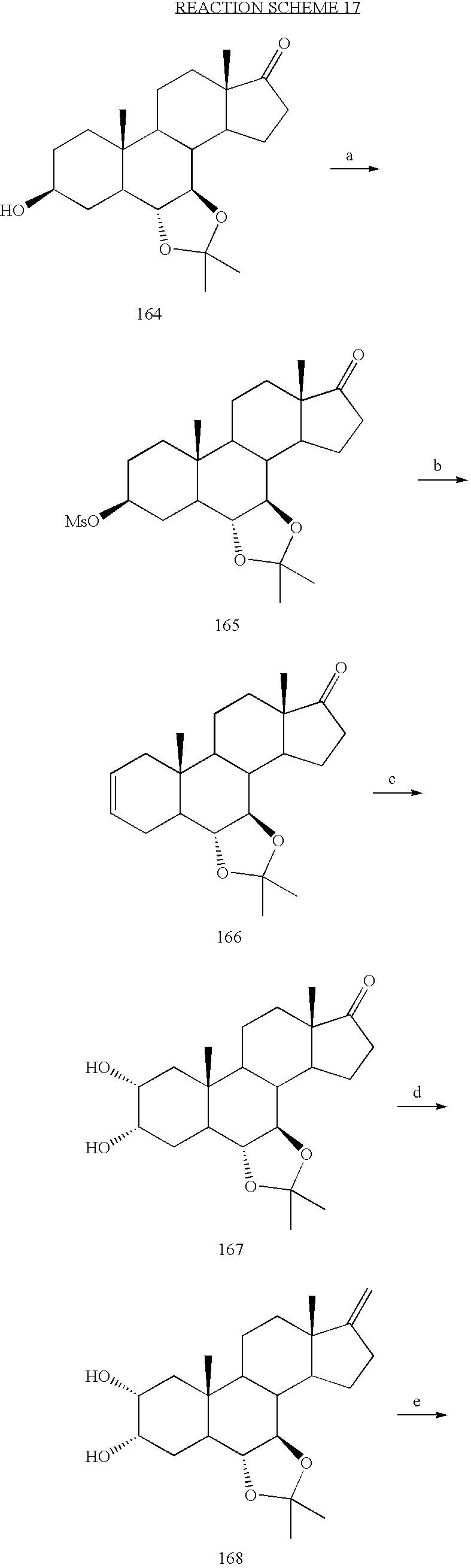 Figure US20100152220A1-20100617-C00050