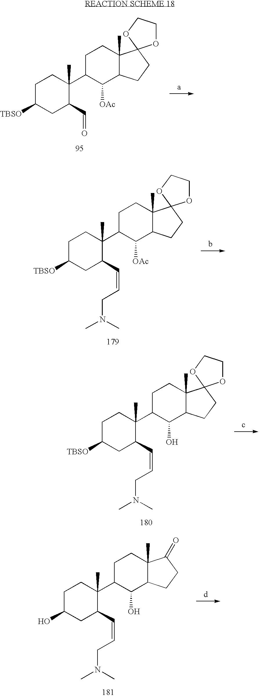 Figure US20100152220A1-20100617-C00053