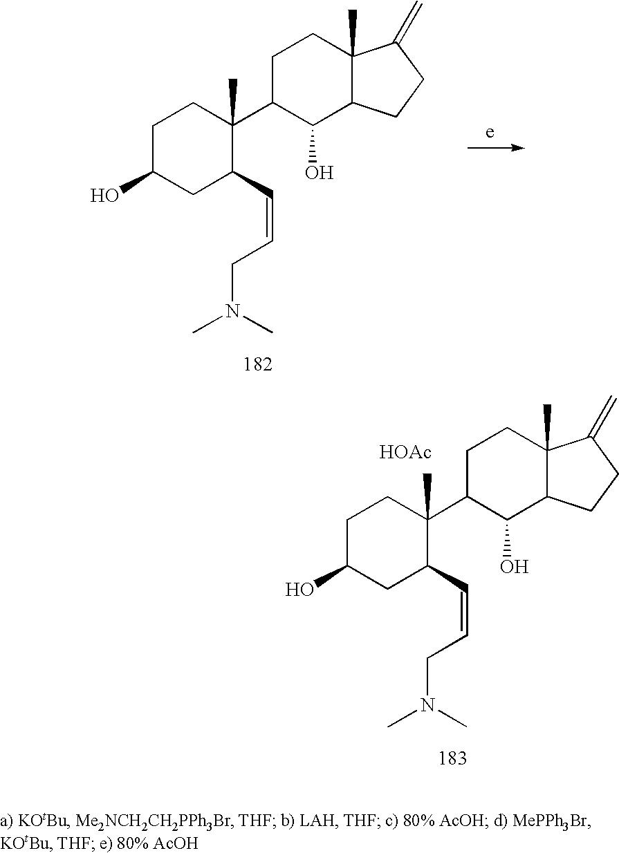 Figure US20100152220A1-20100617-C00054