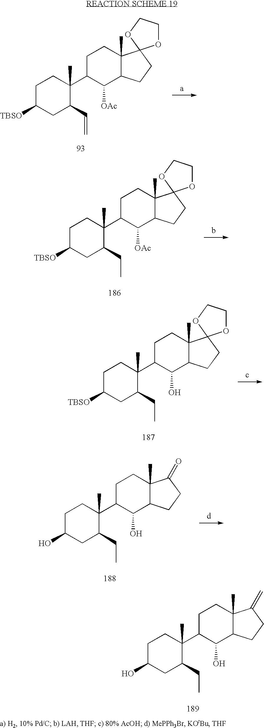 Figure US20100152220A1-20100617-C00055