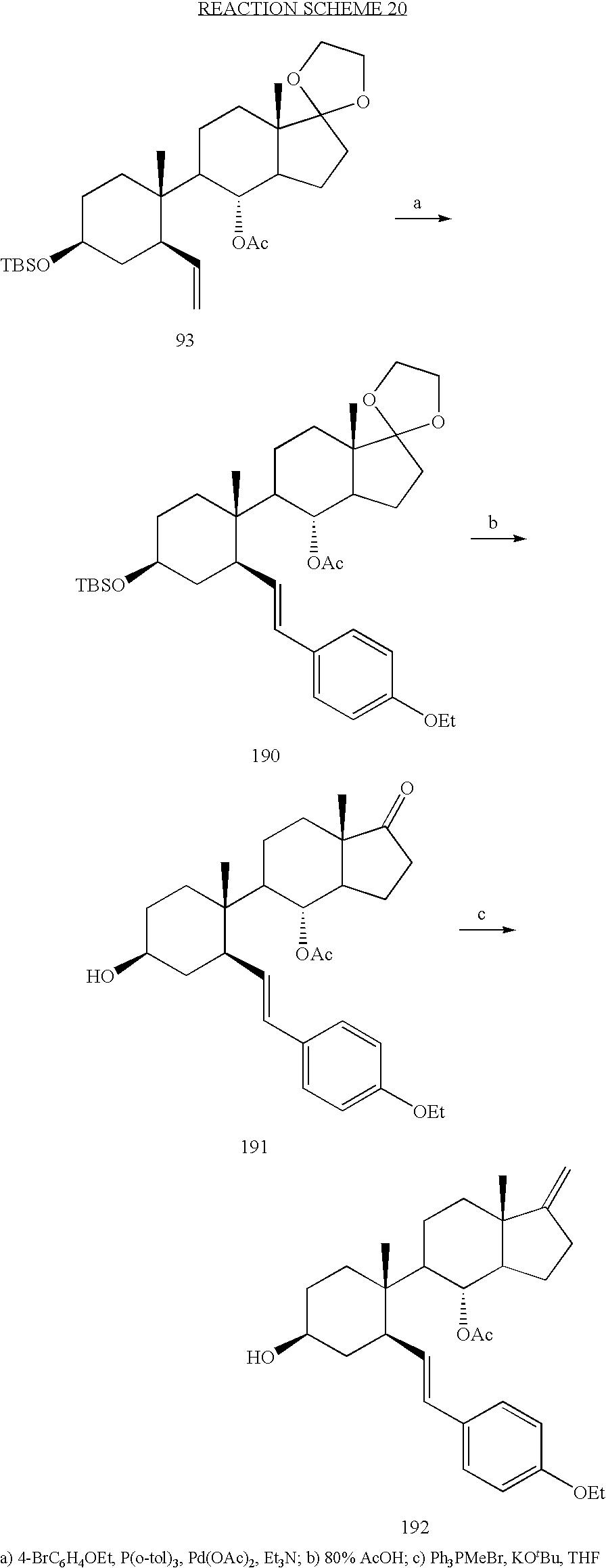 Figure US20100152220A1-20100617-C00056