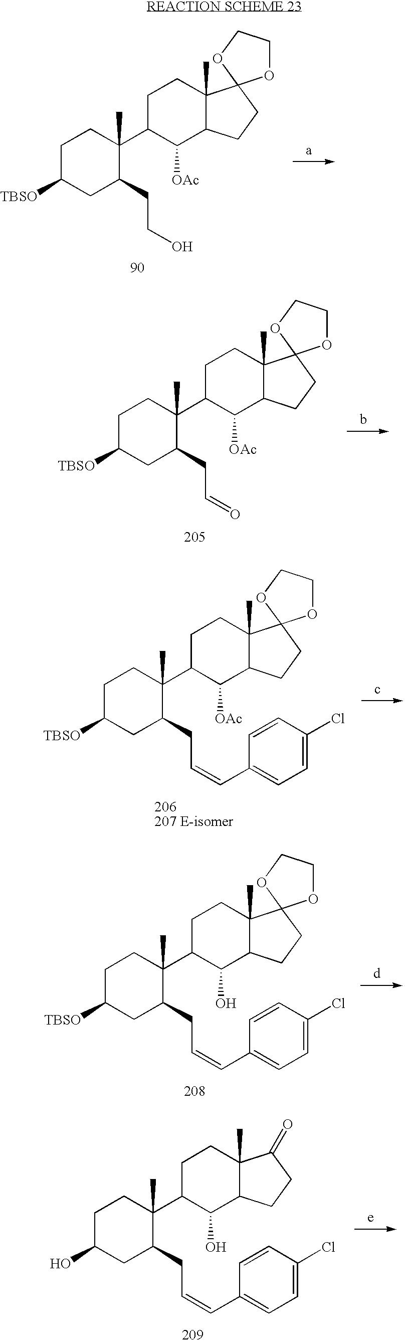 Figure US20100152220A1-20100617-C00059