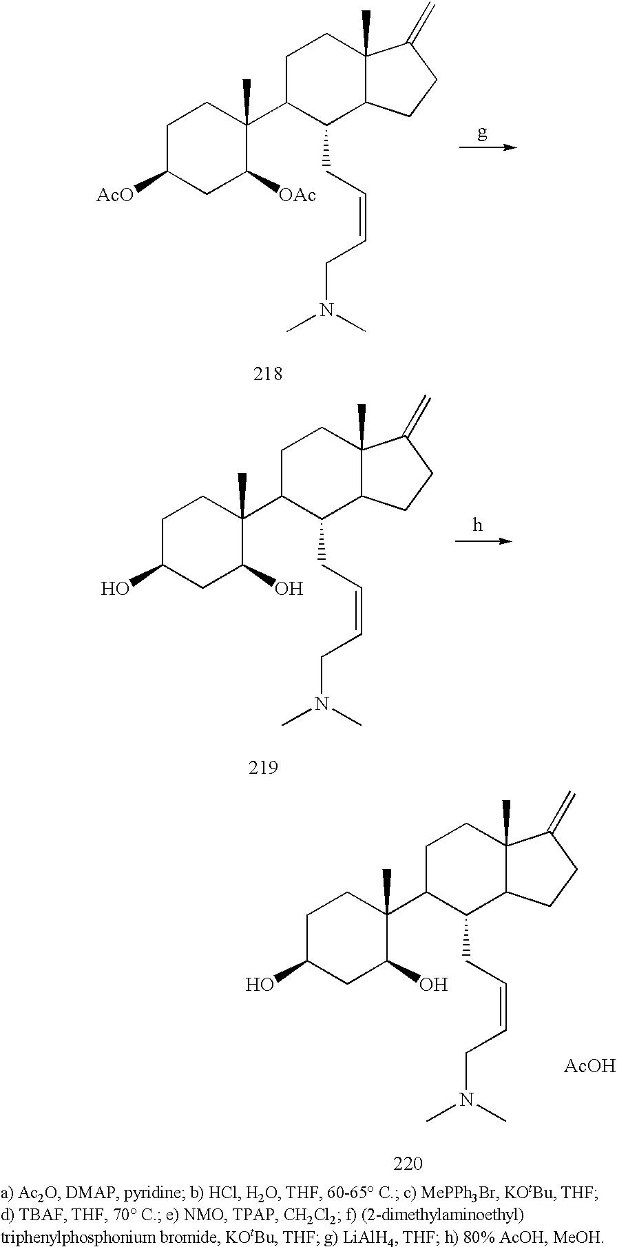 Figure US20100152220A1-20100617-C00062