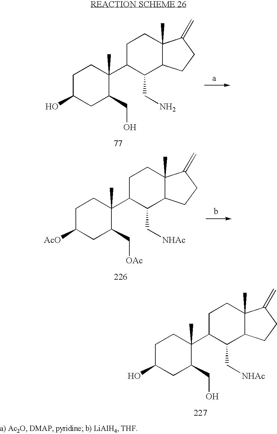 Figure US20100152220A1-20100617-C00064