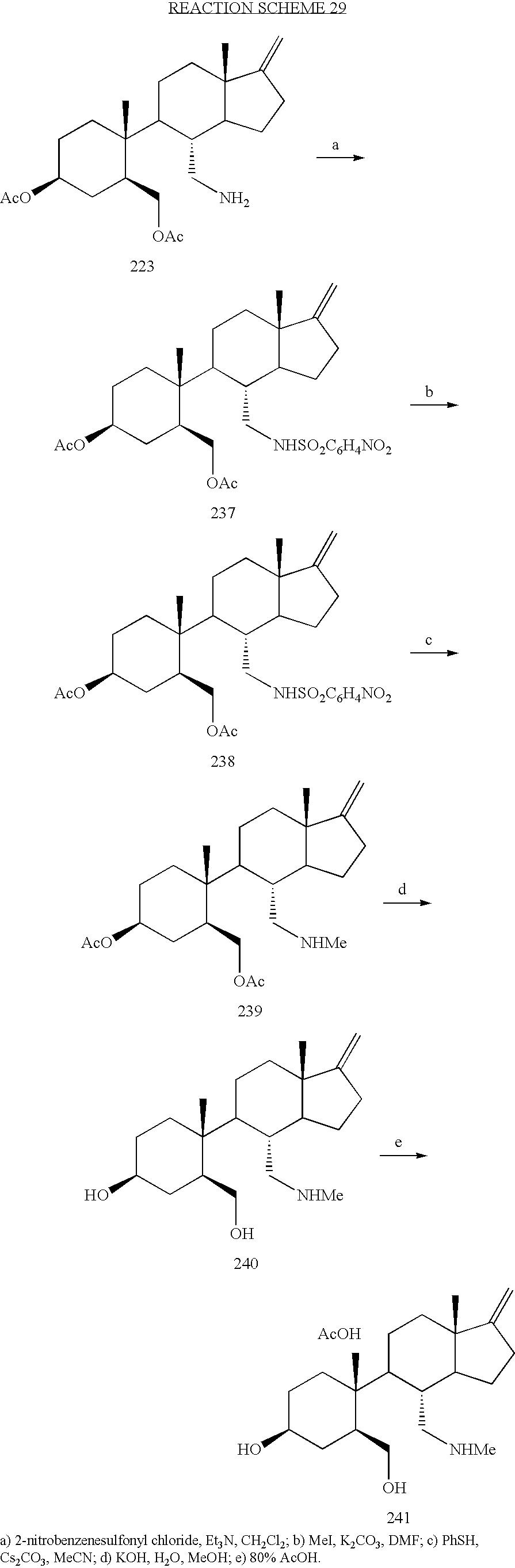 Figure US20100152220A1-20100617-C00067