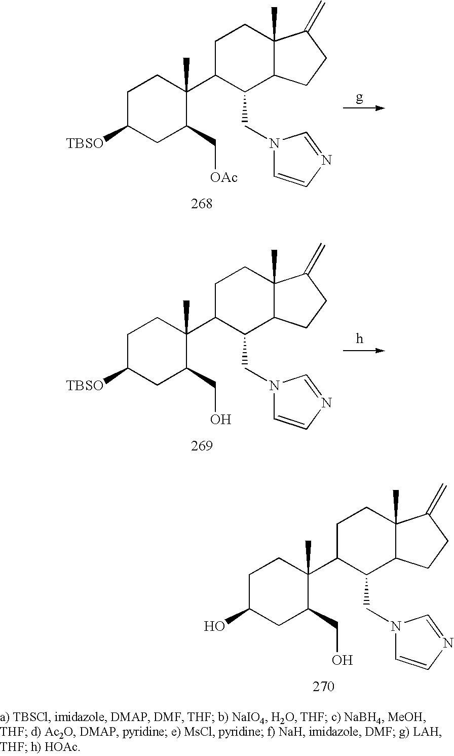 Figure US20100152220A1-20100617-C00072
