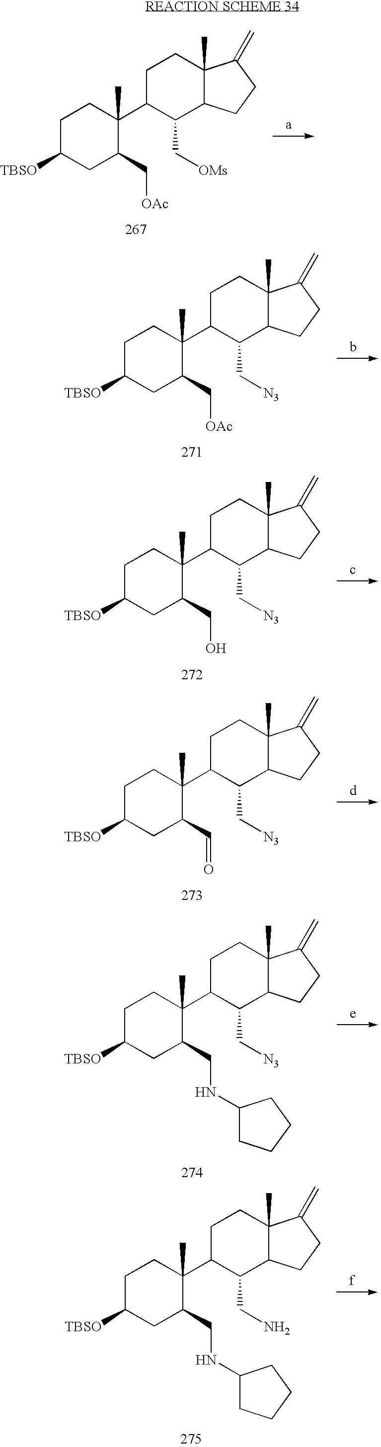 Figure US20100152220A1-20100617-C00073