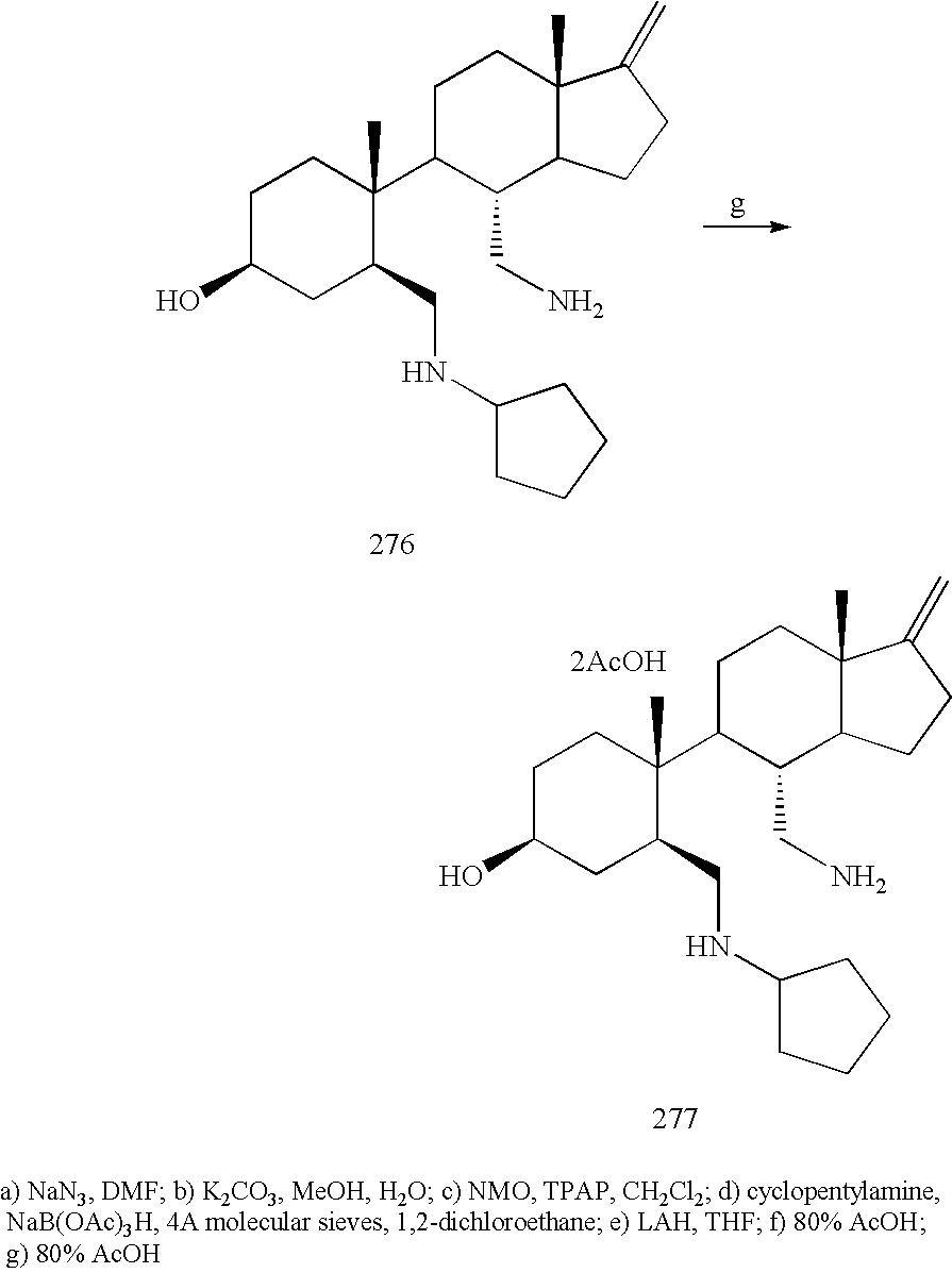 Figure US20100152220A1-20100617-C00074