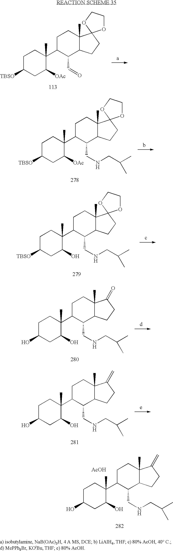Figure US20100152220A1-20100617-C00075