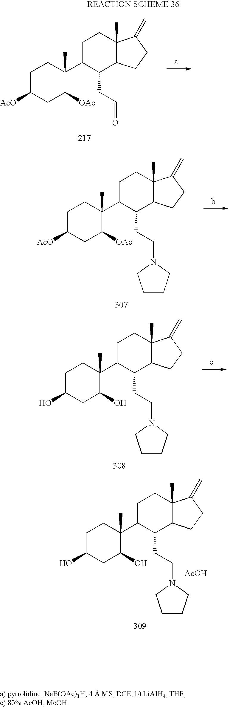 Figure US20100152220A1-20100617-C00076
