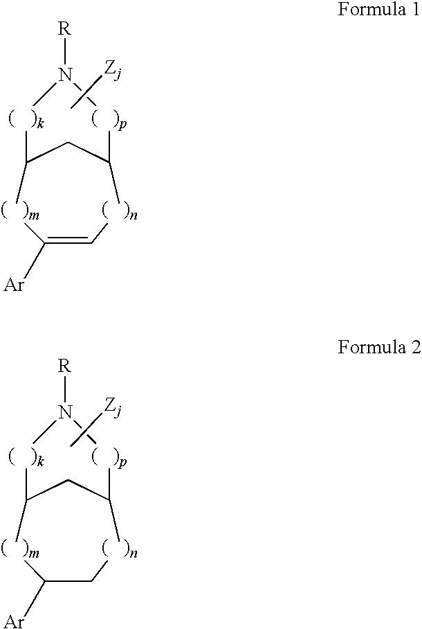 Figure US20100152228A1-20100617-C00001