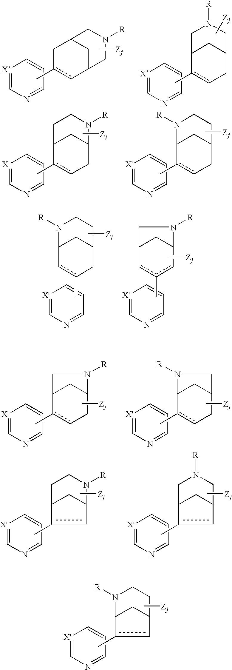 Figure US20100152228A1-20100617-C00004