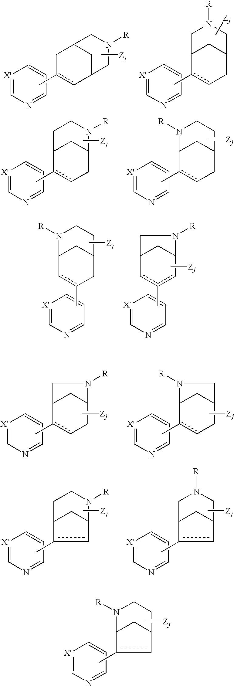 Figure US20100152228A1-20100617-C00005
