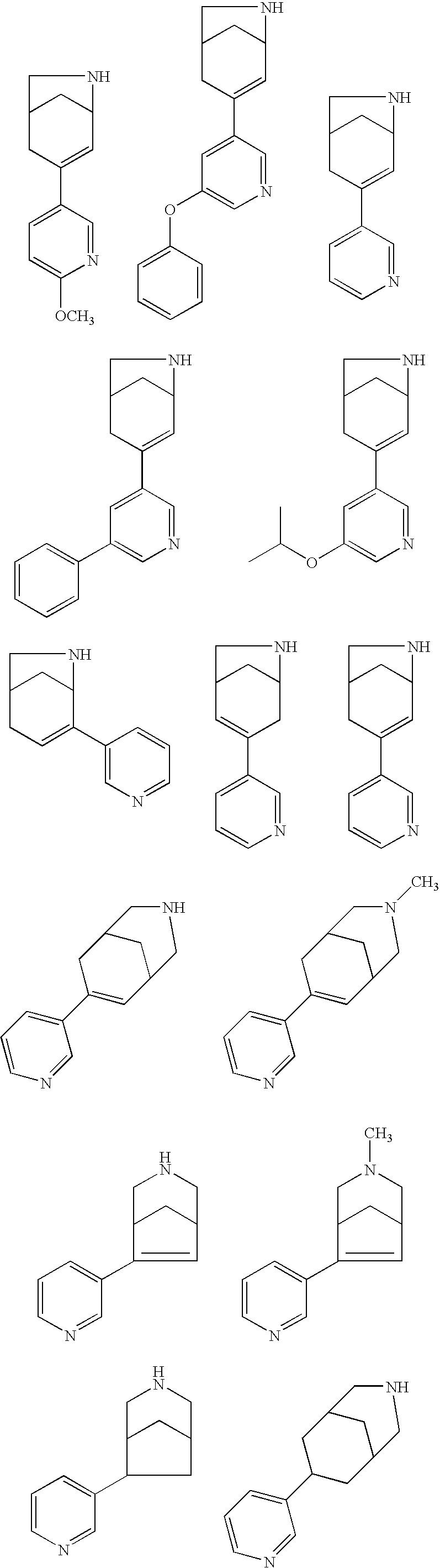 Figure US20100152228A1-20100617-C00006