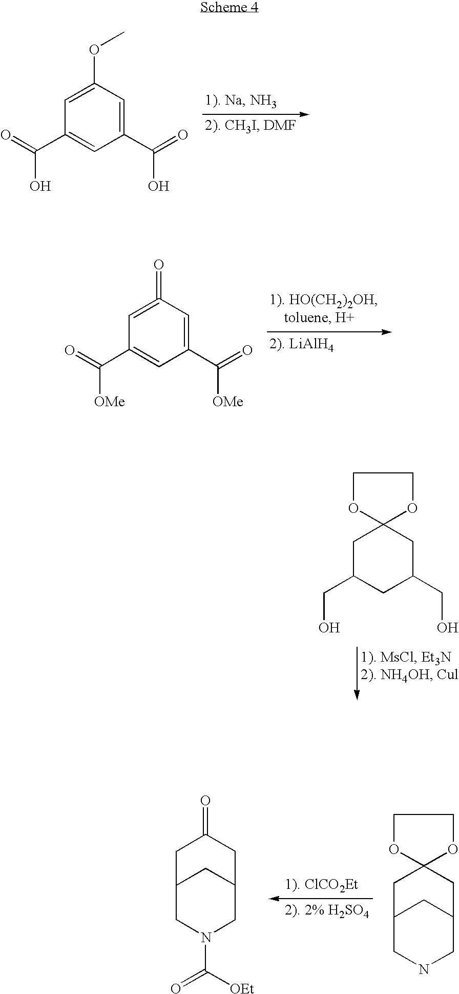 Figure US20100152228A1-20100617-C00011