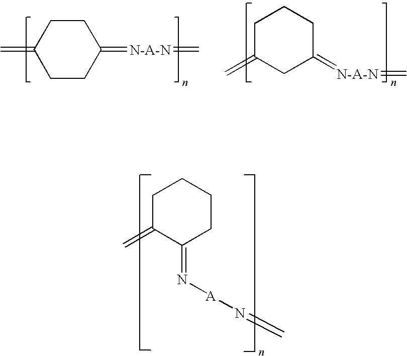 Figure US20100152407A1-20100617-C00005