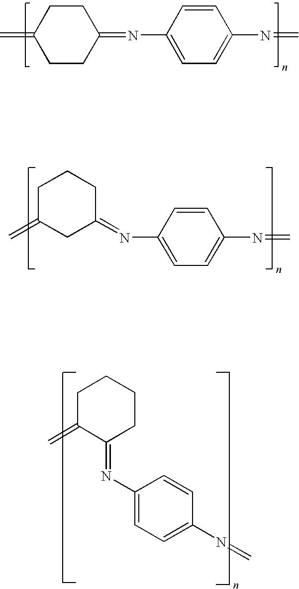 Figure US20100152407A1-20100617-C00006