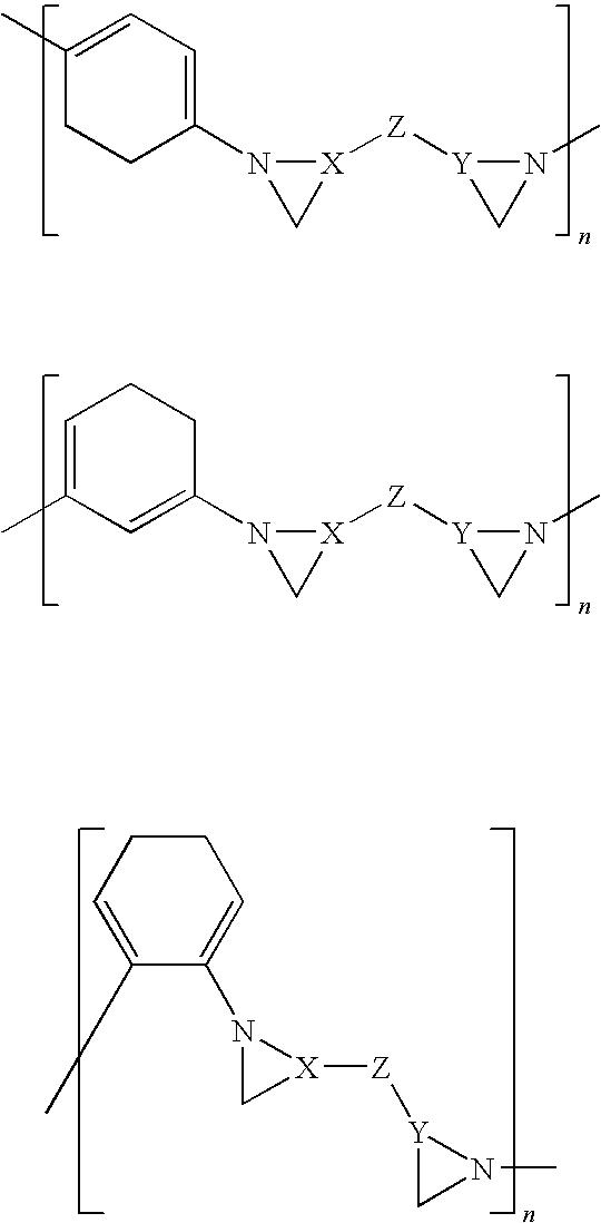 Figure US20100152407A1-20100617-C00007